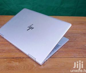 Laptop HP 8GB Intel Core I5 HDD 500GB | Laptops & Computers for sale in Nairobi, Nairobi Central