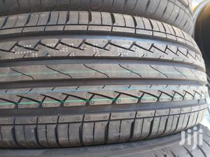 195/65 R15 Comforser | Vehicle Parts & Accessories for sale in Nairobi, Nairobi Central