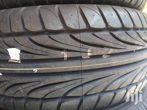 225/60 R16 Falken | Vehicle Parts & Accessories for sale in Nairobi, Nairobi Central