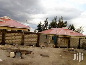 3 Bedrooms Bungalow For Sale In Ngong Matasia | Houses & Apartments For Sale for sale in Kajiado, Ngong