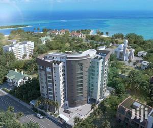 Antalya Sea View Nyali 3 Bedroom Apartment For Sale | Houses & Apartments For Sale for sale in Mombasa, Nyali