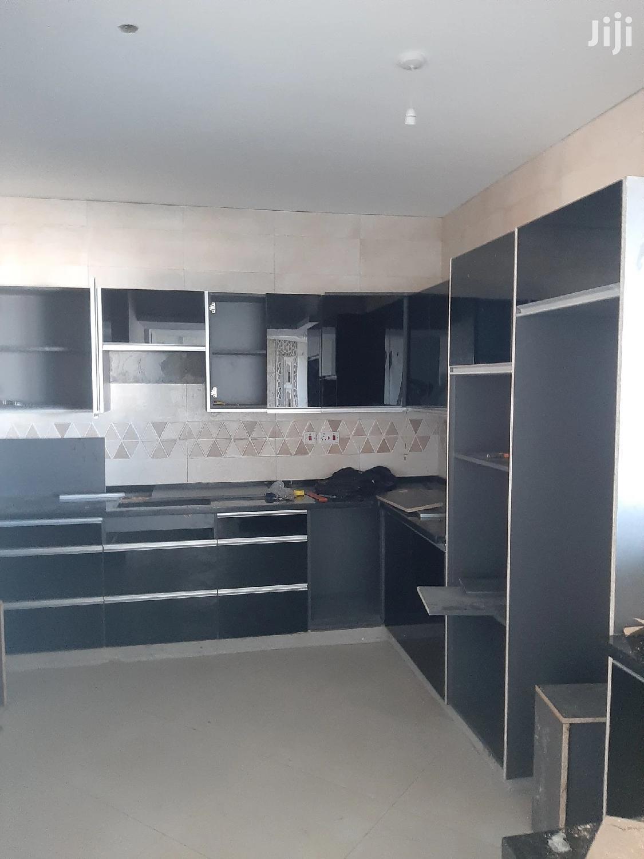 Antalya Sea View Nyali 3 Bedroom Apartment For Sale | Houses & Apartments For Sale for sale in Nyali, Mombasa, Kenya
