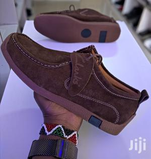 Brown Clarks Shoes | Shoes for sale in Nairobi, Nairobi Central