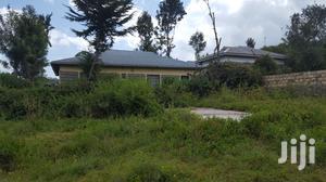 50 by 100 Residential Plots in Kiserian   Land & Plots For Sale for sale in Kajiado, Entonet/Lenkisim