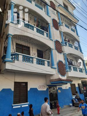 Block Of Apartments On Sale In Majengo Mombasa Island | Houses & Apartments For Sale for sale in Mombasa, Mvita