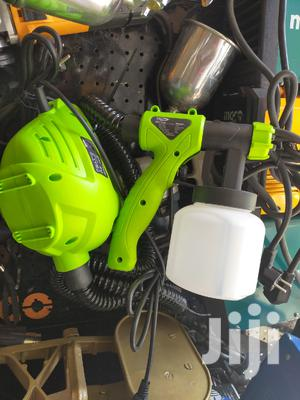Electric Spray Paint Machine | Electrical Hand Tools for sale in Nairobi, Nairobi Central