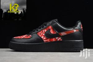 Latest Airforce Supreme Glitter | Shoes for sale in Nairobi, Nairobi Central