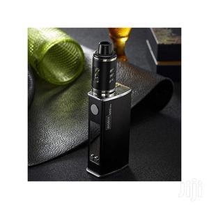Big Box Mini 80w 2200mah Battery Electronic Cigarette | Tobacco Accessories for sale in Nairobi, Nairobi Central