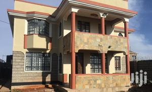 Maisonette for Sale in Kamakis | Houses & Apartments For Sale for sale in Nairobi, Parklands/Highridge