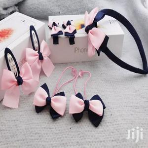 Pink Headband   Babies & Kids Accessories for sale in Mvita, Majengo
