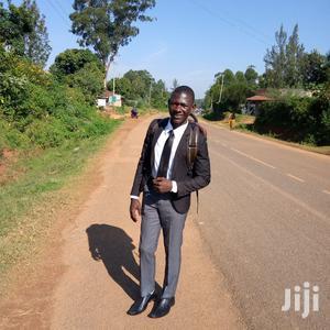 Telesales Team Lead | Advertising & Marketing CVs for sale in Kisumu Central, Kondele