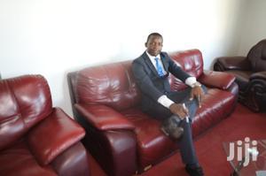 Human Resource Assistant | Human Resources CVs for sale in Nairobi, Kasarani