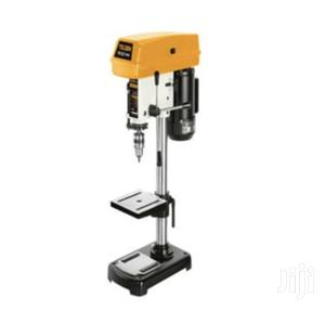 Tolsen Drill Press 13MM – TOL79651   Electrical Hand Tools for sale in Nairobi, Nairobi Central