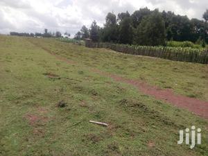 Ready Title | Land & Plots For Sale for sale in Nyandarua, Gatimu