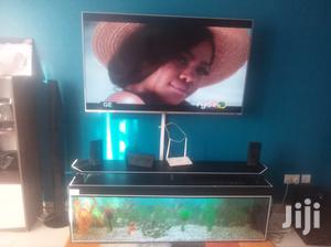 Tv Stand Aquarium | Fish for sale in Kiambu, Ruiru