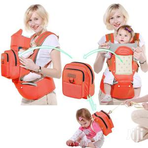 Baby Carrier 10 In 1 Multi Function Toddler Backpack | Children's Gear & Safety for sale in Nairobi, Westlands