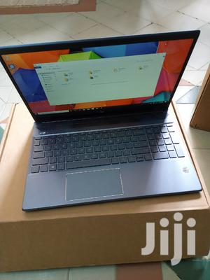 New Laptop HP Pavilion 15 16GB Intel Core I7 HDD 1T | Laptops & Computers for sale in Nairobi, Nairobi Central