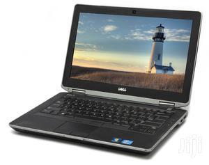 Laptop Dell Latitude E6330 4GB Intel Core I5 HDD 500GB | Laptops & Computers for sale in Nairobi, Nairobi Central