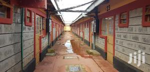 Prime Rentals Appartments For Sale In Kimumu Eldoret | Houses & Apartments For Sale for sale in Kesses, Racecourse