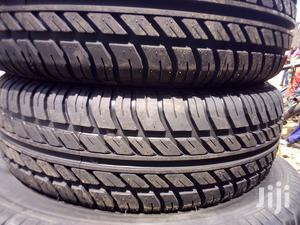 185/70 R 14 Ling Long Tyres | Vehicle Parts & Accessories for sale in Nairobi, Nairobi Central