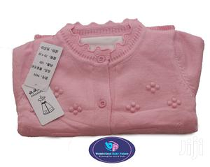Baby Sweater | Children's Clothing for sale in Nairobi, Kahawa West