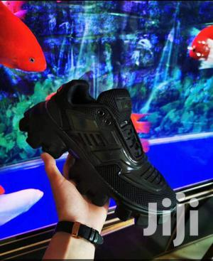 Prada Shoes | Shoes for sale in Nairobi, Nairobi Central
