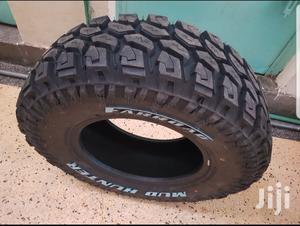 Farroad 265 70R15 | Vehicle Parts & Accessories for sale in Kiambu, Ndenderu