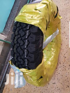 Blacb Bear 195 R15 | Vehicle Parts & Accessories for sale in Kiambu, Ndenderu