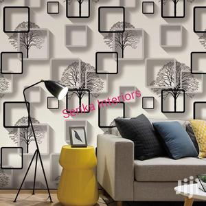 3D Wallpapers | Home Accessories for sale in Nairobi, Nairobi Central