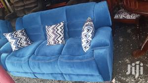 7 Seater Modern Sofa | Furniture for sale in Nairobi, Eastleigh
