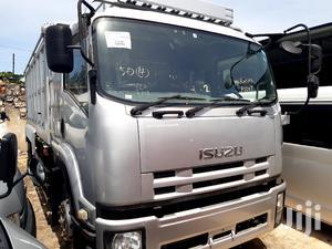 Isuzu Tipper   Trucks & Trailers for sale in Mombasa, Mvita
