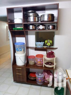Christmas Offer Kitchen Organizer Cabinet and Other Fittings   Furniture for sale in Nairobi, Nairobi Central