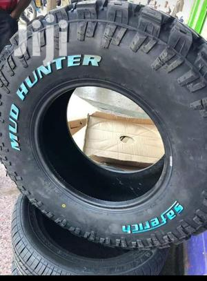 265/75 R16 Black Bear Tyre | Vehicle Parts & Accessories for sale in Nairobi, Nairobi Central