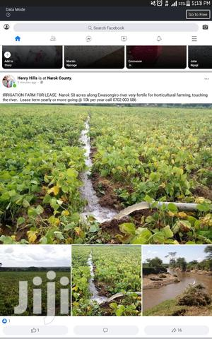 20 Acres for Sale in Narok at Olulunga | Land & Plots For Sale for sale in Narok, Ololulung'A