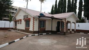 4br Bungalow On Sale Mtwapa/Benford Homes   Houses & Apartments For Sale for sale in Kilifi, Mtwapa