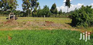Prime Residential 1⁄4 Plots for Sale in Kaptuli Eldoret   Land & Plots For Sale for sale in Uasin Gishu, Eldoret CBD