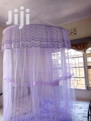 Slidind Nets With Rails | Home Accessories for sale in Mombasa, Mvita