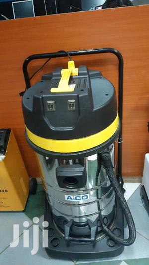 Wet And Dry Vacuum Cleaner | Home Appliances for sale in Nairobi, Kitisuru