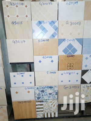 Floor Tiles | Building Materials for sale in Nairobi, Imara Daima