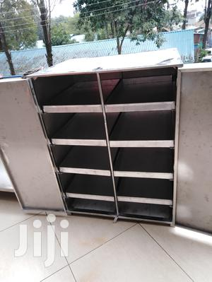 Baking Bread Proofer Pure Stainless Steel   Restaurant & Catering Equipment for sale in Nairobi, Nairobi Central