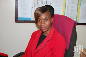 Personal Assistant | Clerical & Administrative CVs for sale in Nairobi, Westlands