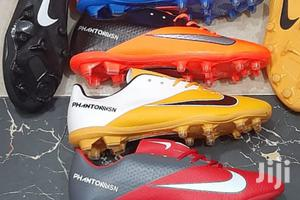 Classic Football Boots   Shoes for sale in Nairobi, Nairobi Central