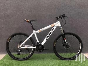 "Make 26"" Bike | Sports Equipment for sale in Nairobi, Nairobi Central"