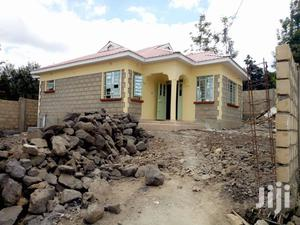 Newly Built Spacious Bdrms Bungalow for Sale in Ngong   Houses & Apartments For Sale for sale in Kajiado, Ngong