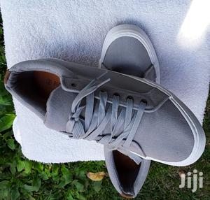 Grey Fancy Sneakers   Shoes for sale in Nairobi, Nairobi Central
