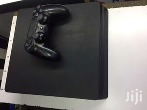 Playstation 4 Slim | Video Game Consoles for sale in Nairobi, Nairobi Central