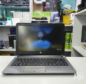 Laptop HP ProBook 430 G1 4GB Intel Core I3 HDD 500GB | Laptops & Computers for sale in Nairobi, Nairobi Central