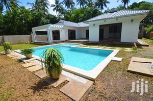 New Magnificent Villa For Sale In Mtwapa | Houses & Apartments For Sale for sale in Kilifi, Mtwapa