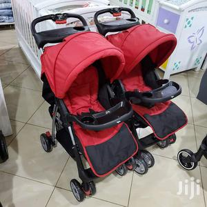 Stroller From 0months To 3yrs   Prams & Strollers for sale in Umoja, Umoja I