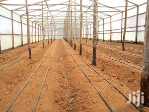 Greenhouses Construction And Sales Of   Building & Trades Services for sale in Kiambu, Kikuyu